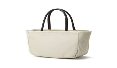 10-1-small nylon handbags.jpg