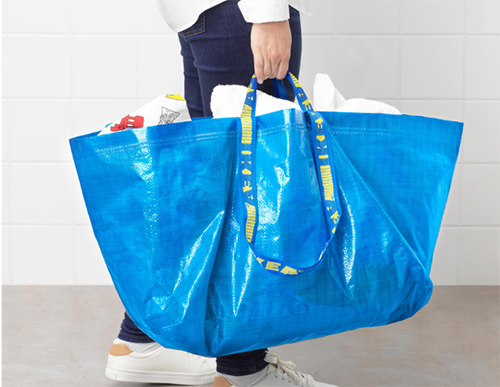 11-3-non-woven reusable shopping bags